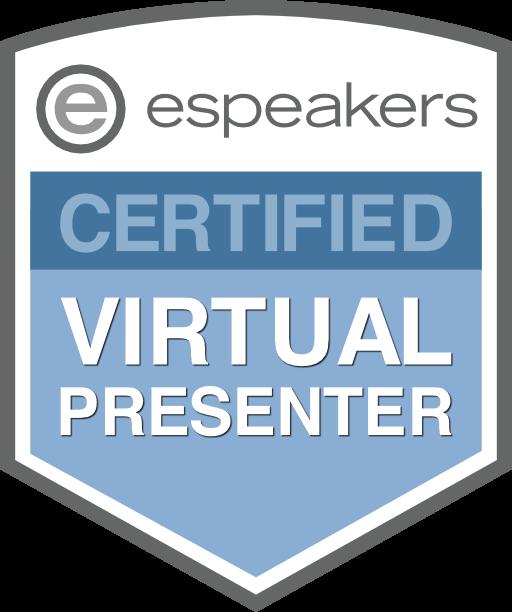 E-Speakers Profile