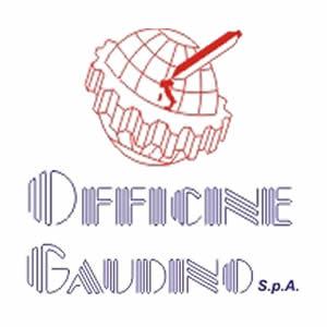 The Gaudino Company of Cossato