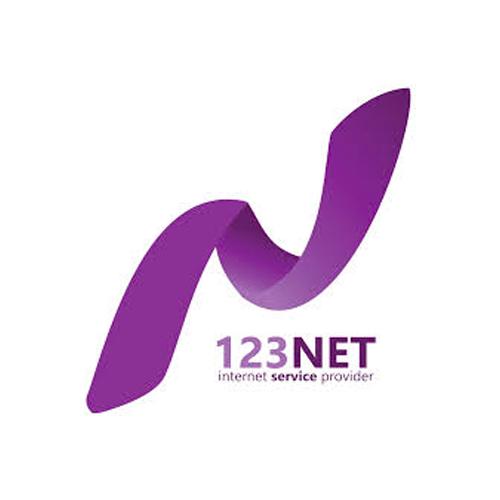 123 NET