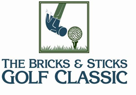 The Bricks & Sticks Golf Classic