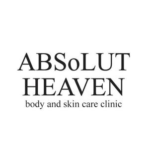 ABSOLUT HEAVEN