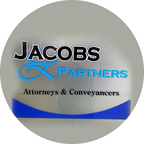 JACOBS & PARTNERS