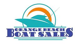 Orange Beach Boat Sales