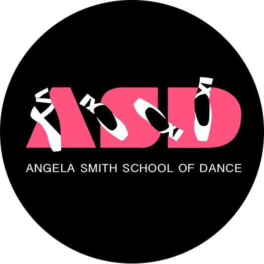 ANGELA SMITH SCHOOL OF DANCE
