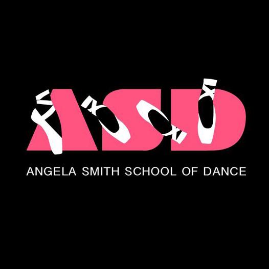 ANGELA SMITH SCHOOL OF DANCE