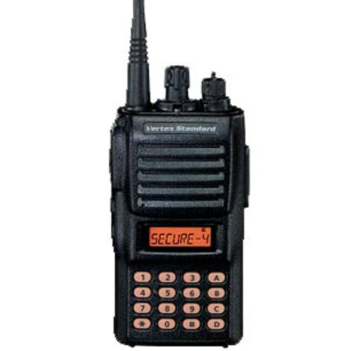 Vertex VX-410 E