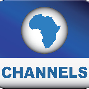Channels TV .NG Live