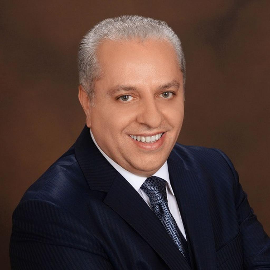 A.Z. Fawaz