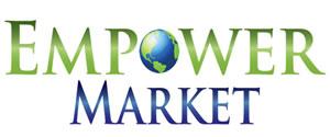 Empower Market