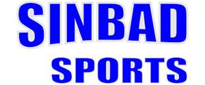 Sinbad Sports
