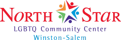 North Star LGBTQ Community Center Winston Salem