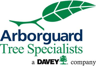 Arborguard Tree Specialists