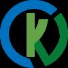 CKV Solutions, LLC