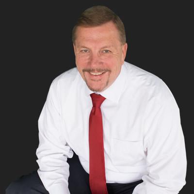 Brian Petersen
