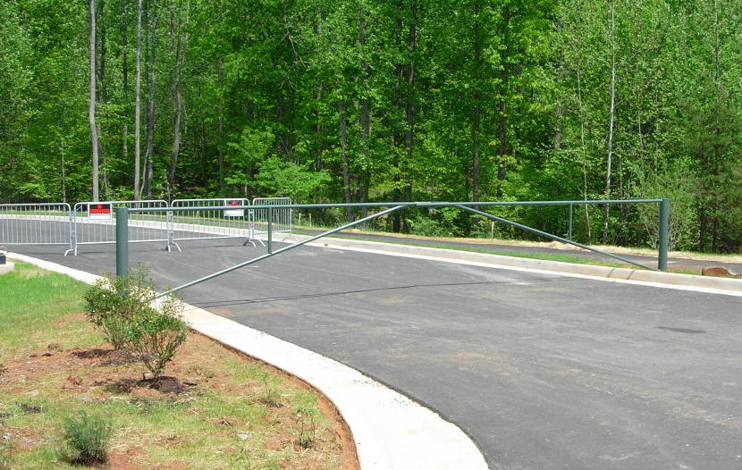 Lynchburg fence l l your fencing solution - Pvc fencing solutions ...