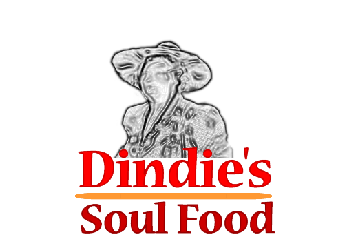Dindie Catering Prices