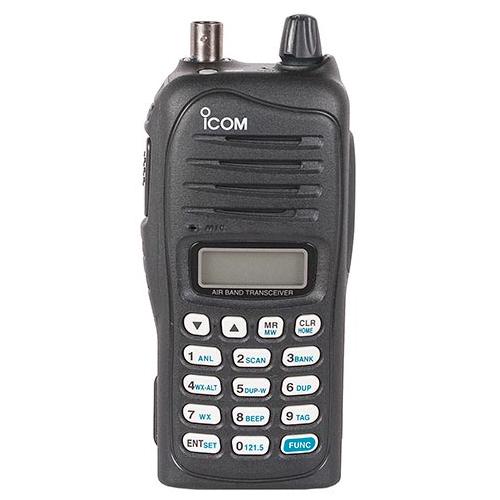 Icom IC-A14