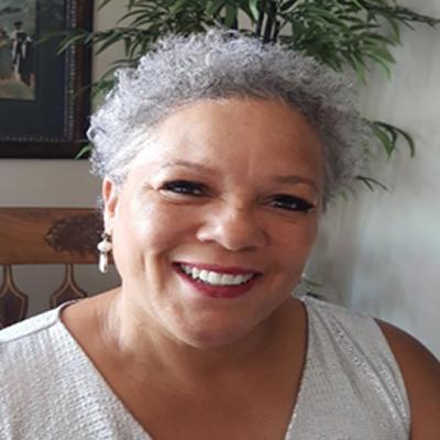Yvonne Providence