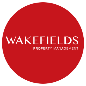WAKEFIELDS PROPERTY MANAGEMENT