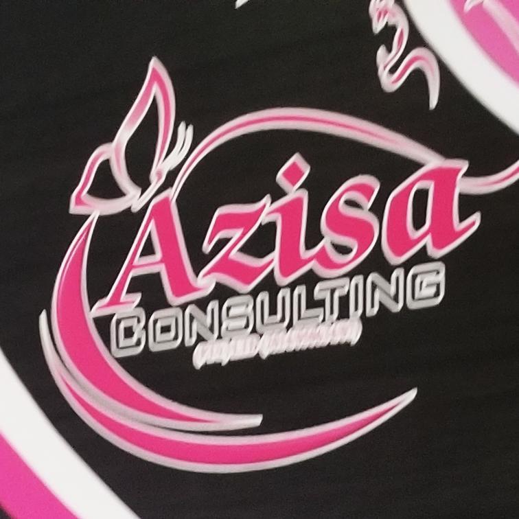 AZISA CONSULTING