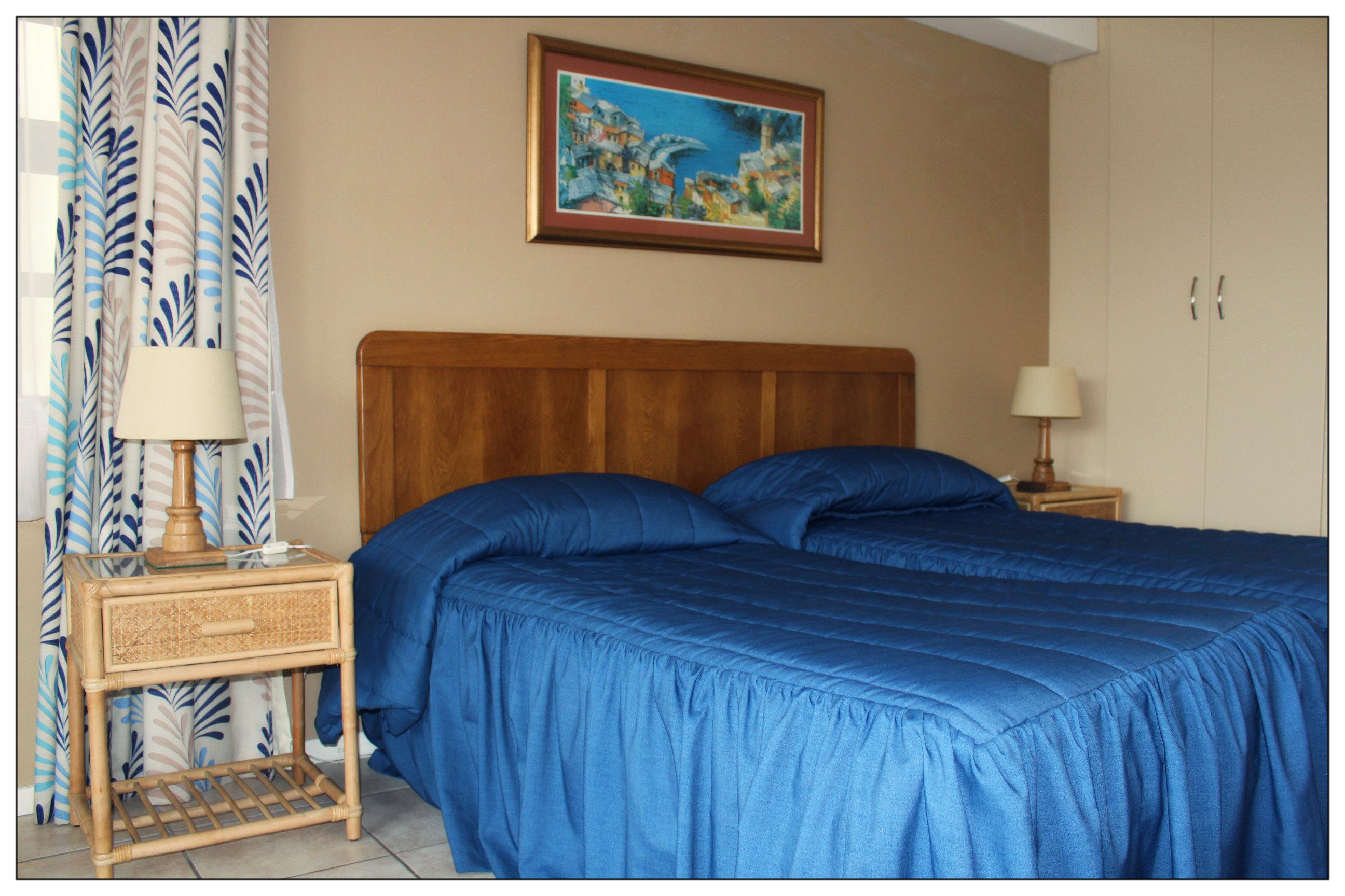 Settler Bedroom Furniture Holsboer Vacations Settler Sands Port Alfred