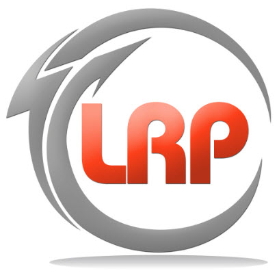 Powered By LRP Solutions
