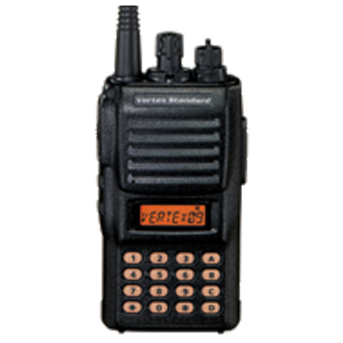 Vertex VX420 E - VX-420 AE