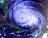 Hurricane Info