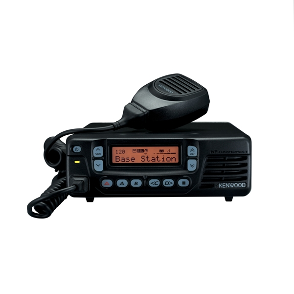 Kenwood HF Transceiver TK-90