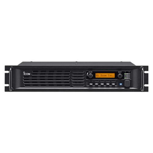 Icom IC-FR5000 - IC-FR6000