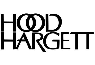 Hood Hargett