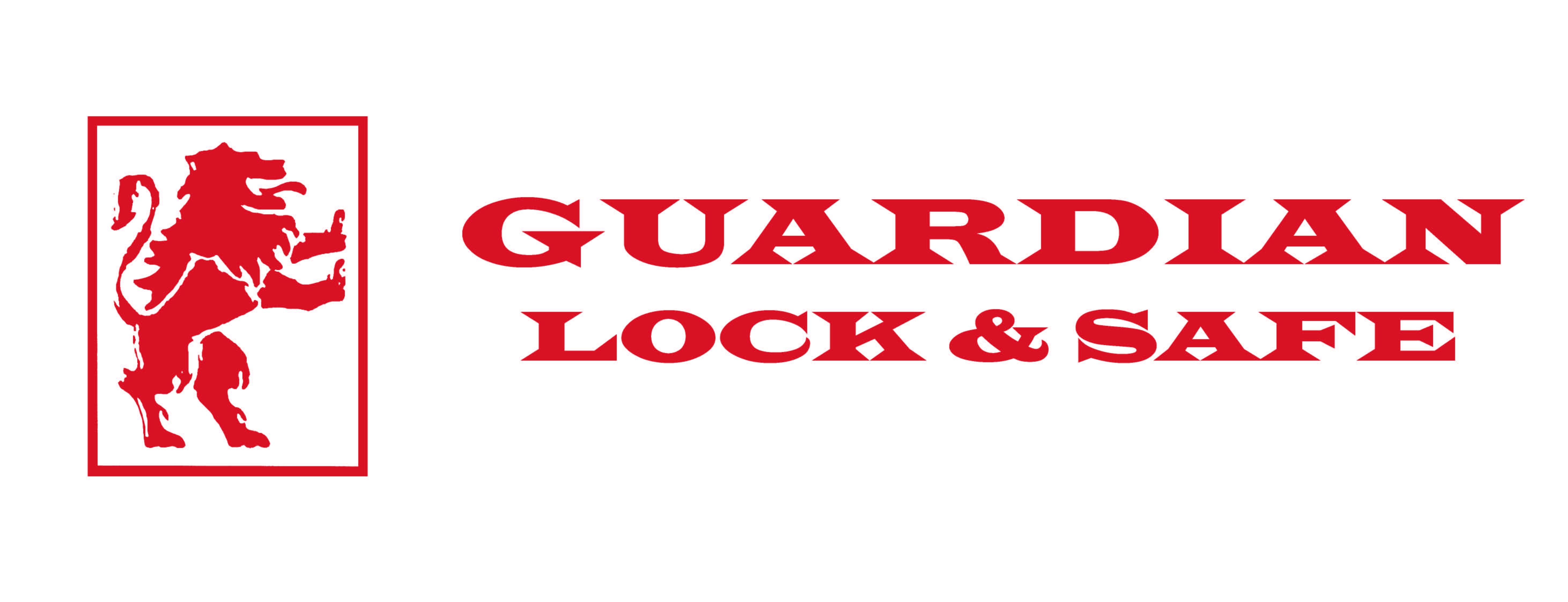 24-hr Locksmith in Perth - Lock Outs, Restricted Master Key Systems, & More | Guardian Lock & Safe