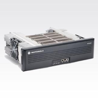 Motorola MTR 3000