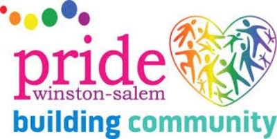 Pride Winston Salem