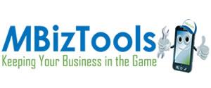 MBizTools