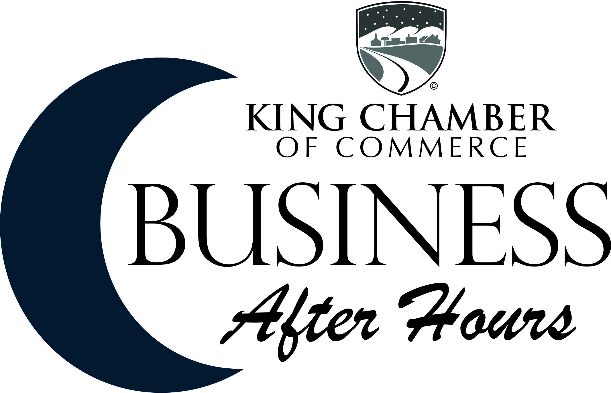 King Chamber Business Before Hours