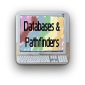 Databases/ Pathfinders