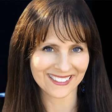 Jenny Grace Morris