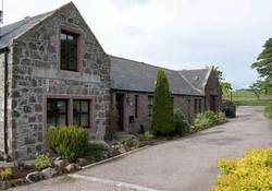 Crawfield Grange B & B
