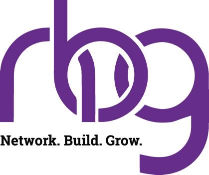 Network Build Grow