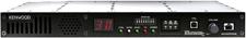 Kenwood NXR-5700-5800