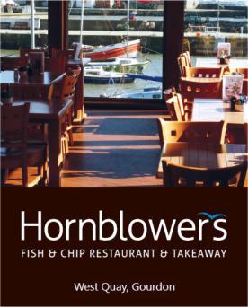 Hornblowers