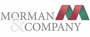 Morman & Company
