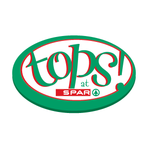TOPS @ SPAR UMHLANGA
