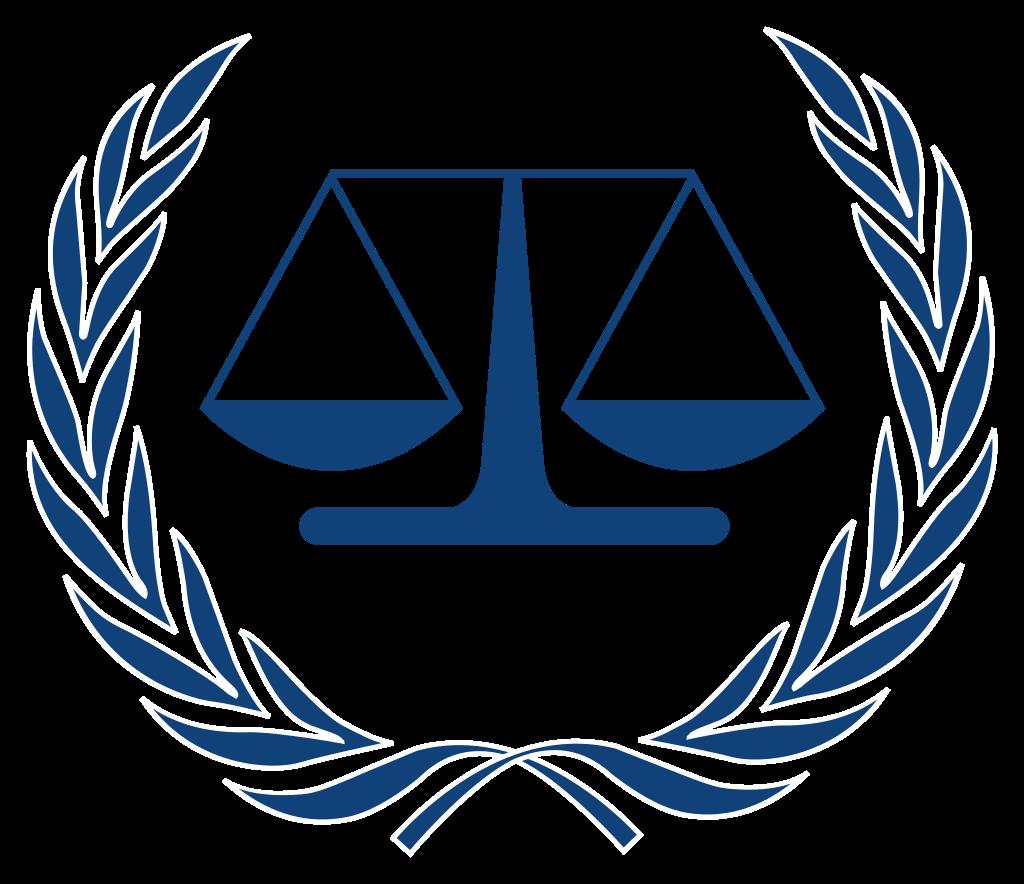 ICC-CPI