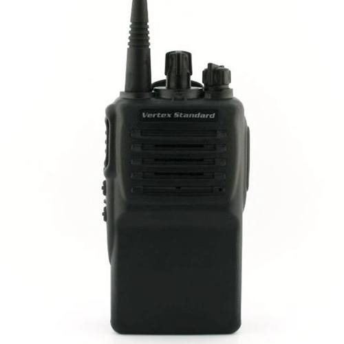 Vertex VX-351 E