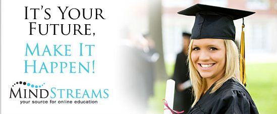 Your Source For Online Education