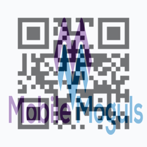 Customized QR Codes for Direct Mobile Access