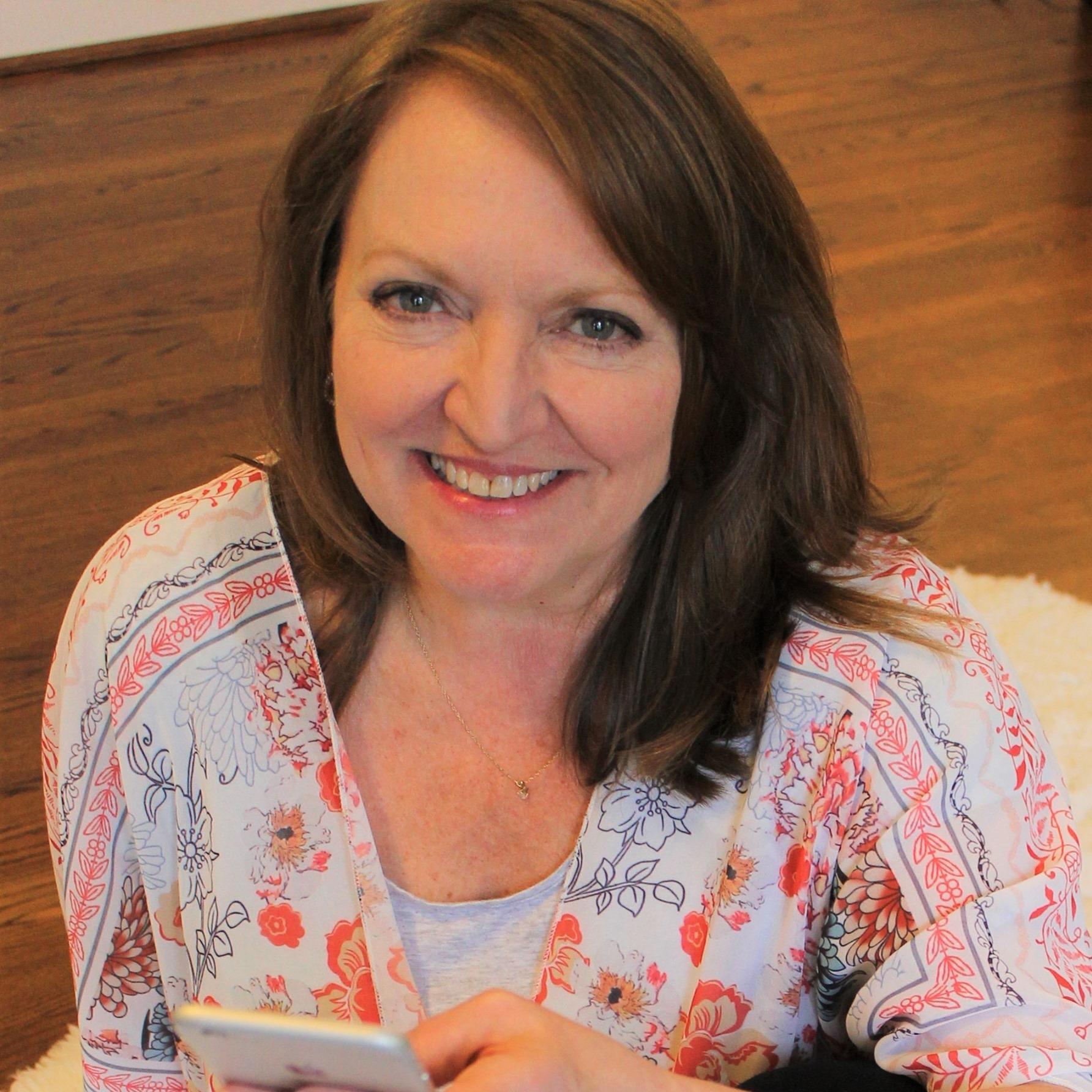 Melanie Diehl