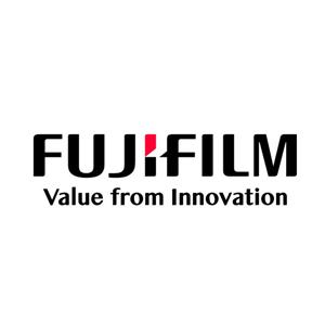 FUJI FILM PRINT CENTRE